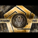 Gotay El Autentiko – ??? (Preview) (El Pentagono 2)