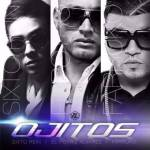 Sixto Rein Ft. El Potro Alvarez Y Farruko – Ojitos (Official Remix) (Original)
