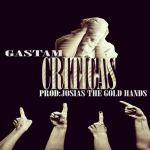 Gastam – Criticas
