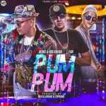 J King & Maximan Ft Lyan – Pum Pum (Preview)