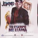 Jowma La Diferencia – Tu Cuerpo Me Llama