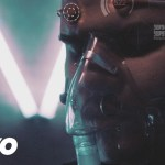 Farruko – Visionary (Official Video)