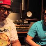 DJ Blass – R.N.T. (Entrevista 2015)