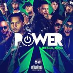 Benny Benni Ft. Gotay, Daddy Yankee, Alexio, Kendo Kaponi, Pusho Y Mas – Power (Remix)