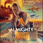 Almighty @ Hasta Nunca (Preview 3)