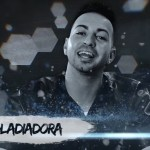 Justin Quiles – Gladiadora (Preview)