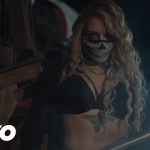 MC Ceja – Bam Bam (Official Video)
