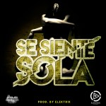 Ñejo Ft Mr. D – Se Siente Sola (Official Video)