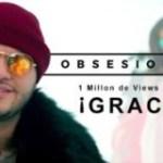 """Farruko alcanza el millón de vistas con el vídeo de """"Obsesionado"""""""