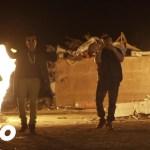 J Alvarez Ft De La Ghetto – Nadie Como Yo (Official Video)