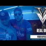 Messiah – Real One (Official Video)