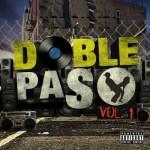 Doble Paso Vol. 1 (2016)