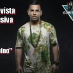 "Entrevista Tito ""El Bambino"" (Comite Urbano)"