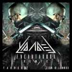 Yandel Ft. Farruko, Zion & Lennox – Encantadora (Official Remix) (Preview)