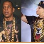 ¿Daddy Yankee Rechazó oferta de Rock Nation?
