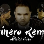 Josh D'Ace Ft. Juanka El Problematik, Elson y Johnny Stone – Dinero (Remix) (Official Video)