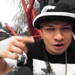 Jowell – Oh Que Será (Official Video)