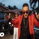 Axcel Y Andrew – Un Trago (Official Video)