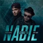John Lajara Ft. Jory Boy – Nadie Como Tu (Official Remix)
