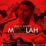 Moolah titula lo nuevo de Gotay El Autentiko