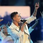 Maluma, Nicky Jam y J Balvin nominados a los Premios tu Mundo