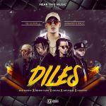 """DJ Luian alista el estreno de """"Diles"""" junto a varios artistas"""