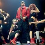 Daddy Yankee es el 'Rey Del Reggaeton' según la revista Billboard