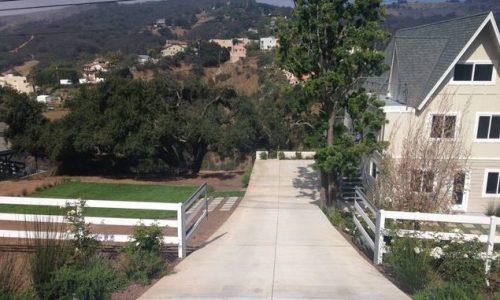 3931 Latigo Canyon Malibu CA Malibu Home for sale