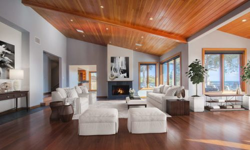 Malibu Home for sale: 27091 SEA VISTA DR MALIBU CA 90265