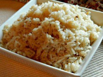 riza-po-turski1