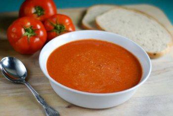supa-od-paradajza11