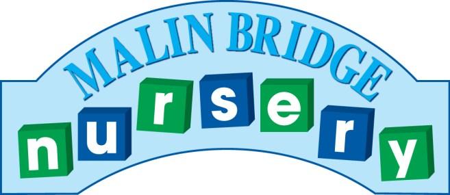 Malin Bridge Nursery logo col