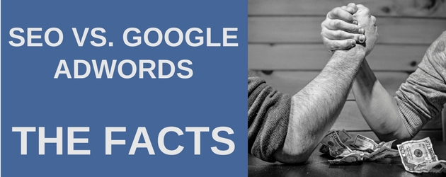 which-is-better-seo-vs-google-adwords