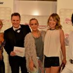 Promi Shopping Queen Mallorca
