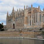 Kathedrale Mallorca
