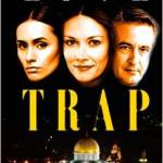 Love Trap by Amnon Jackont – eBook Review