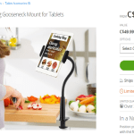 Fabulous Deals and Steals Everyday – Groupon