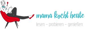 mama-kocht-heute_01