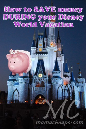 Cinderella-Castle-Piggy-Bank