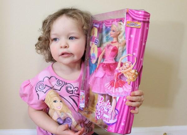 Barbie4