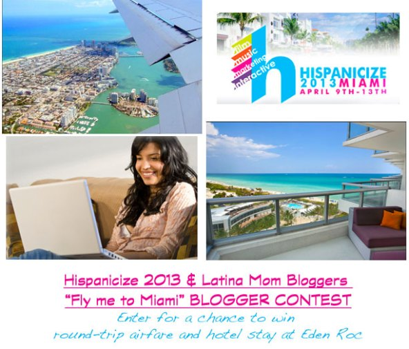 bloggercontest1