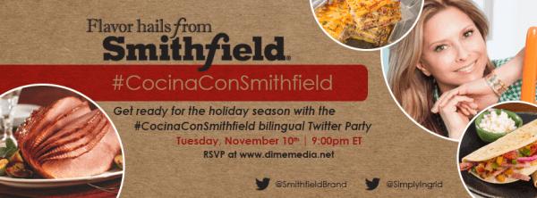 Smithfield_TPinvite_Nov2015