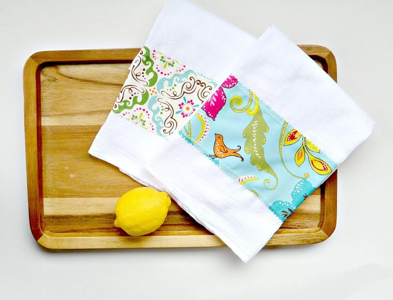 Large Of What Is A Tea Towel