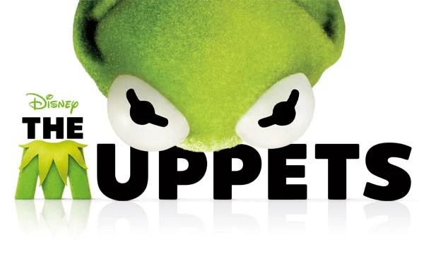 The Muppets – Giveaway