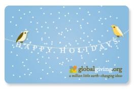 GlobalGiving_HappyHolidaysGC
