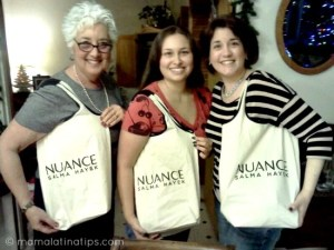 nuance-guests-bags-mamalatinatips