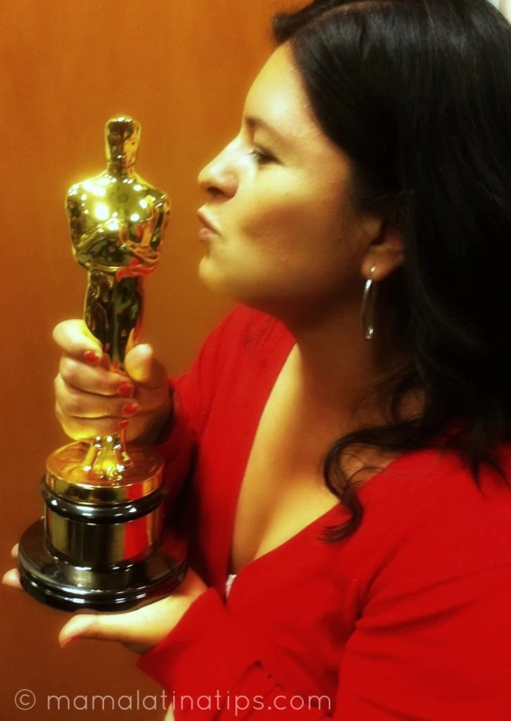 Are You Planning an Oscar Bash? Ideas for Kids and Adults