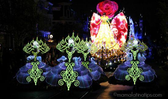 3 Reasons Fans Must Visit Disneyland before September 5th