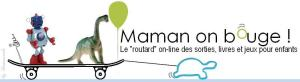 Mamanonbouge