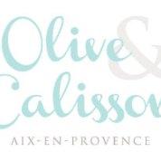 Test – Avis de maman : Le gel lavant Olive et Calisson